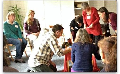 Healers Konnect February 2016